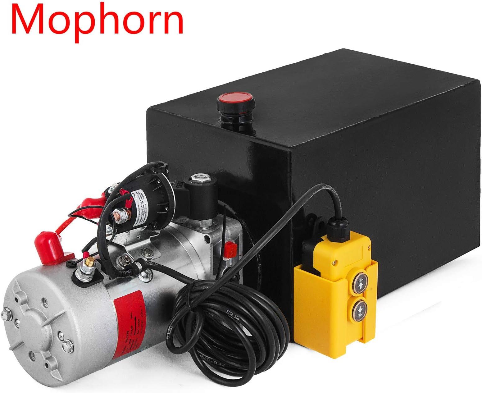 12v Hydraulic Pump Wiring Diagram On Electric Bicycle Wiring Diagrams