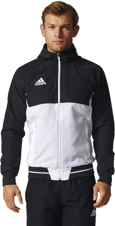 Adidas Tiro 17 Trainingsjacke ab 9,99 € (Mai 2020 Preise
