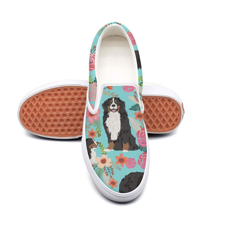 KJGDFS Akita Dog Skate Shoes Cute Super Daily for Mens