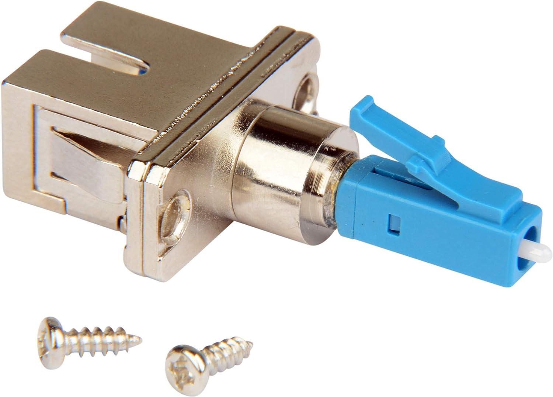 St 7,0mm Metall 1m Delock Kabel Toslink St