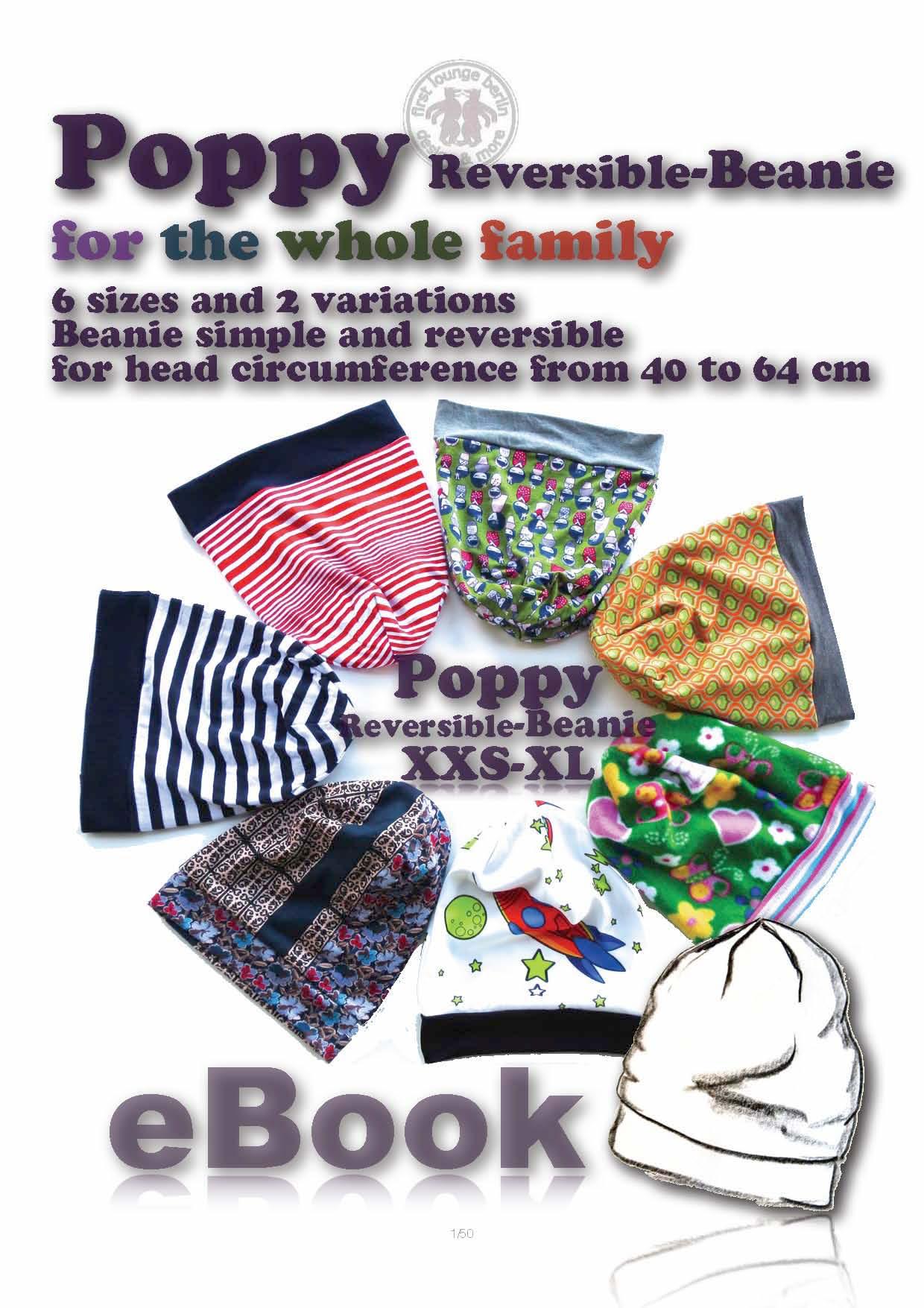 poppy-reversible-beanie-cap-6-sizes-xxs-xl-for-the-whole-family-download