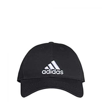 adidas 6p Cap Cotton Hat