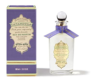 Penhaligon s Lavandula Eau de Parfum, 3.4 fl. oz.