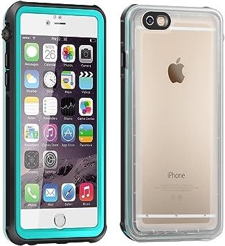coque antichoc iphone 6