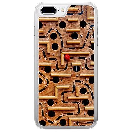 game phone case iphone 7
