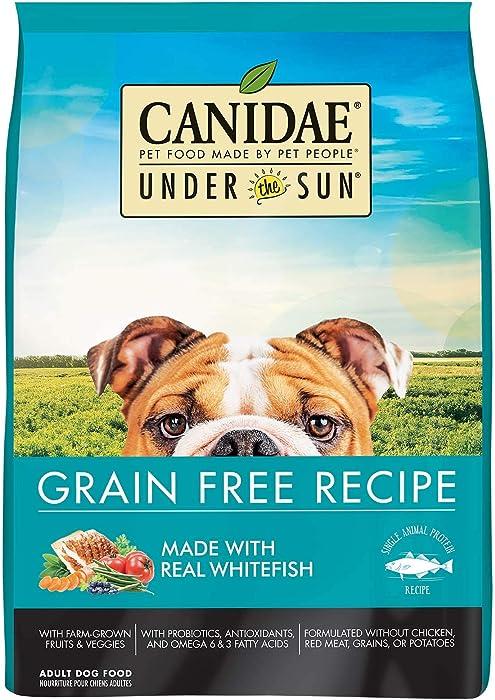 The Best Food Grade Steel Bucket