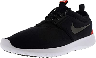 Nike Women s WMNS Juvenate TP bc7686363b