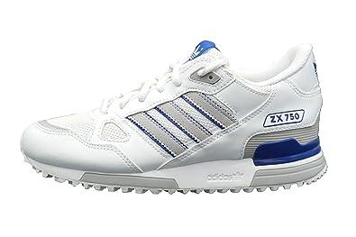 Adidas ZX 750, Baskets Homme (38 2 3 EU)  Amazon.fr  Chaussures et Sacs cd906905d93