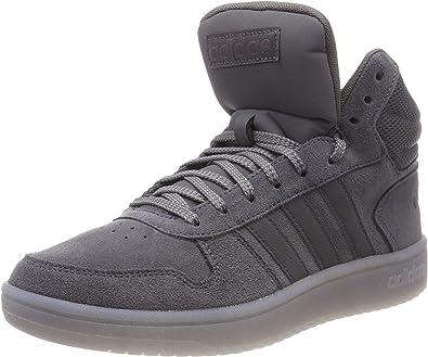 Senatore Favor pametan adidas chaussure hoops mid 2.0 - livmiraldi.com