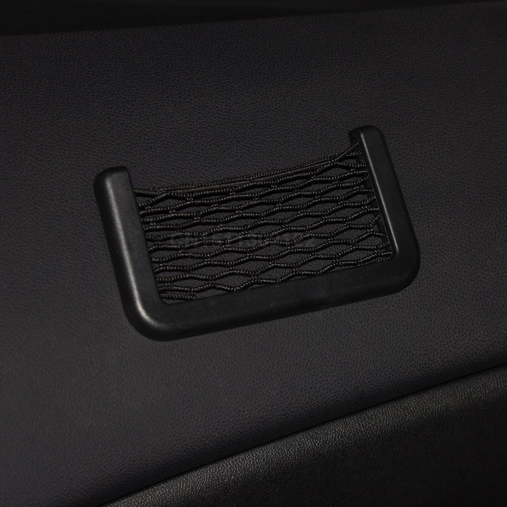 Bolsa de transporte para coches BMW E46,/E52,/E53,/E60,/E90,/F01,/F20,/F10,/F30,/F15,/X1,/X3,/X5,/X6 TM Mebare