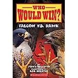 Falcon vs. Hawk (Who Would Win?) (23)