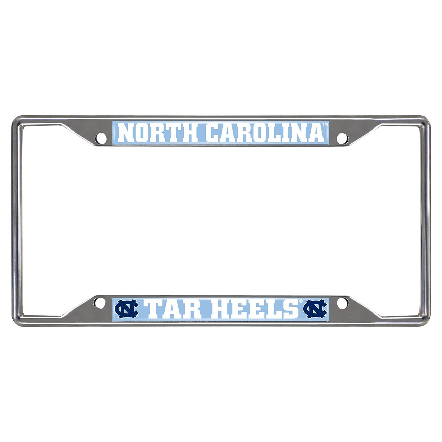 amazon com license plate frames auto accessories sports u0026 outdoors