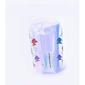 Dreambaby G162 - Protección para bañera