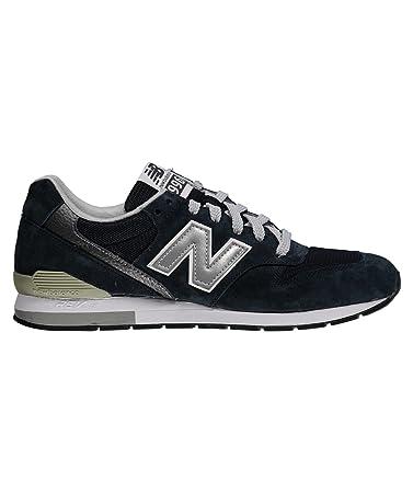 new balance Herren Sneaker MRL 996 AN - marine - 44,5 ...