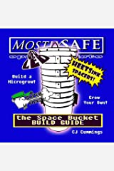 The Space Bucket Build Guide Paperback