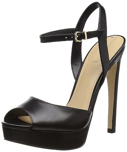 Womens Wrighta Heels Sandals Aldo kwE4qDqtb