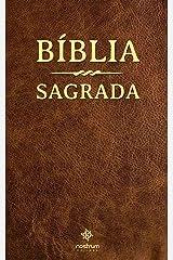 Bíblia Sagrada eBook Kindle