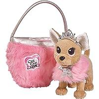 Simba 105893126 - Chi Chi Love Beauty Princess