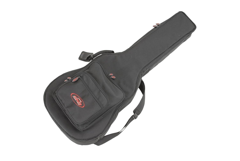 SKB アコースティックギターギグバッグ   B003BLOSDU