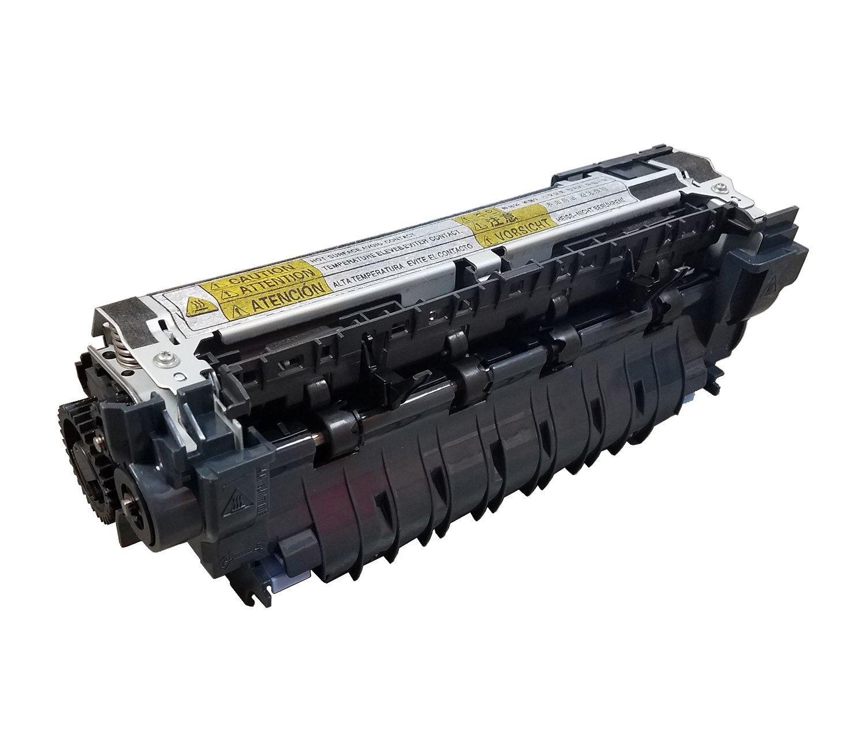 Altru Print CF064A-AP (CF064-67902) Maintenance Kit for HP Laserjet Enterprise 600 M601 / M602 / M603 (110V) Includes RM1-8395 Fuser, Transfer Roller & Tray 1/2 / 3 Rollers by Altru Print (Image #2)