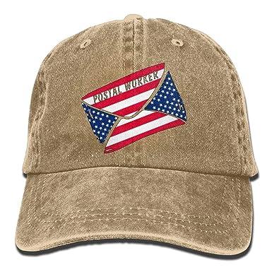 Poste de Trabajo Bandera Americana Bandera Americana Clásico ...
