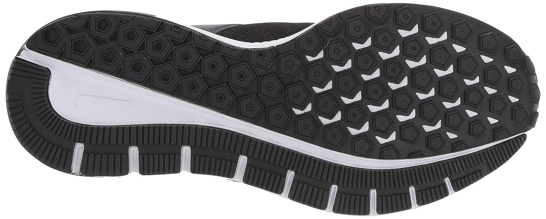 Zapatillas de Running para Asfalto para Mujer Nike W Air Zoom Structure 22