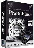 Serif PhotoPlus X5