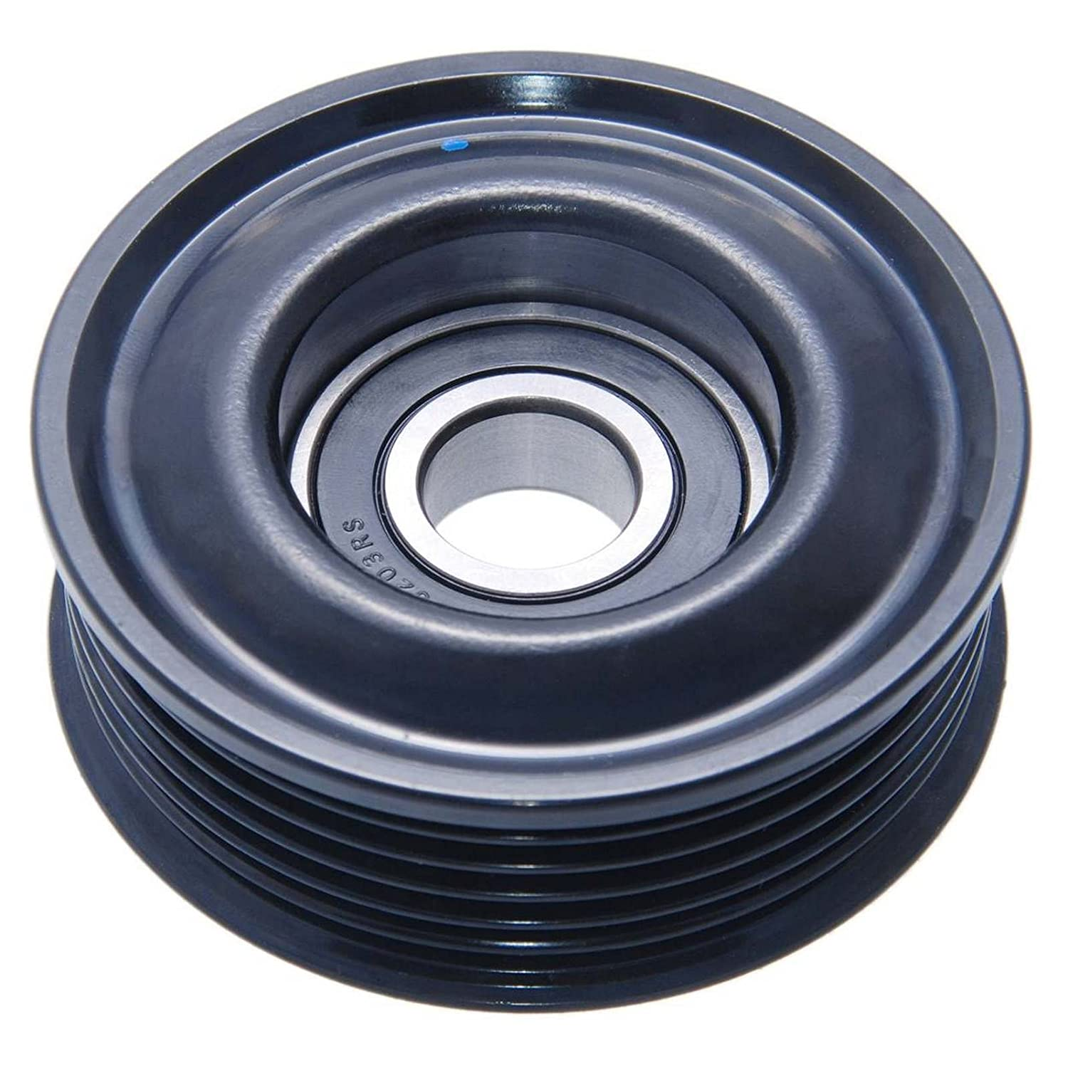 PULLEY IDLER. Febest: 0588-BL