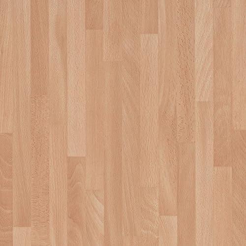 Laminate Kitchen Worktops: Amazon.co.uk