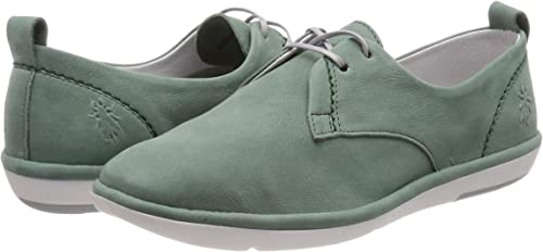 FLY London Womens Cyno990fly Trainers
