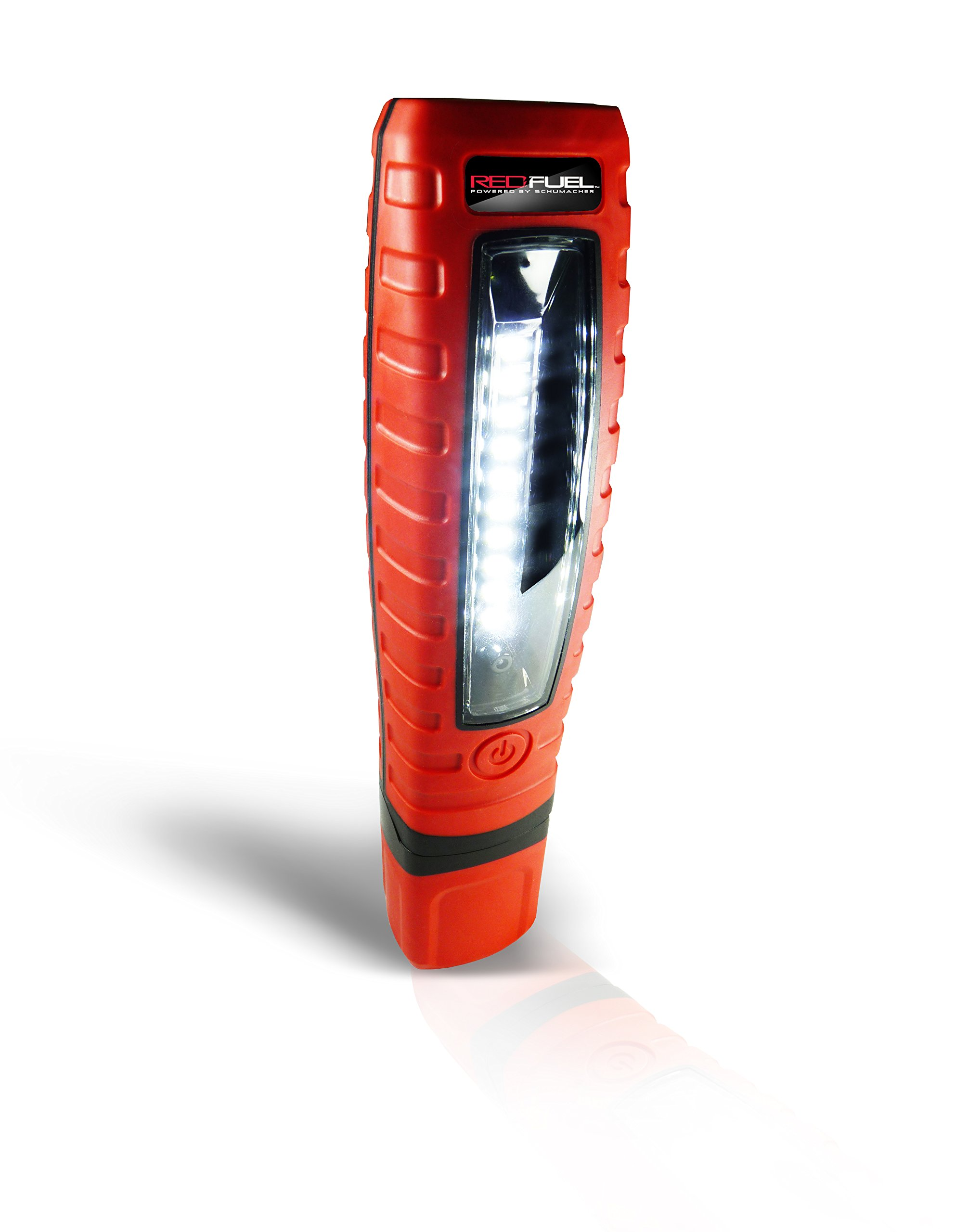 Schumacher SL360R LED Cordless Work Light