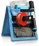 ELITE BAGS KEEN's Organizador (azul)