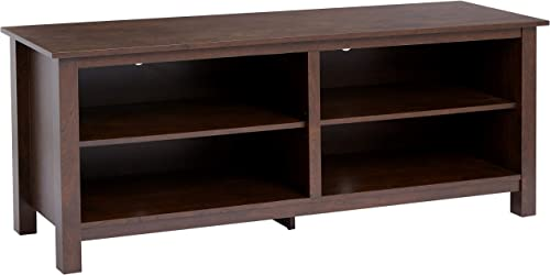 ROCKPOINT HX2018-22 Stand TV Console
