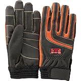 TONBOREX(トンボレックス) レスキューグローブ ケプラー手袋 K-512