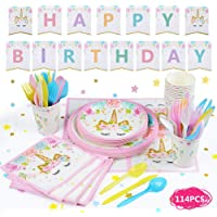 Bolsas de cumpleaños