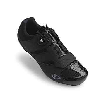 Giro Savix Shoes Men White Größe 43 2018 Schuhe wshMRXH5