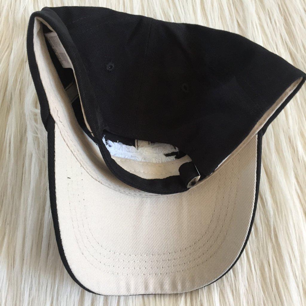Make Kanye Great Again Embroidered Hat
