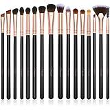 Set de brochas de maquillaje profesional BESTOPE