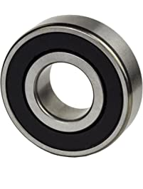 Amazon Com Ball Bearings Power Transmission Products