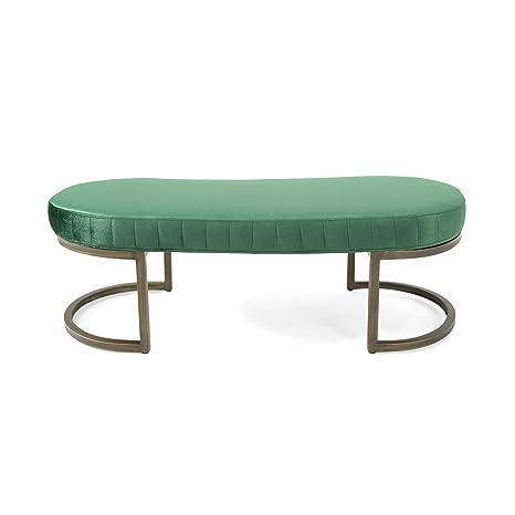 Superb Amazon Com Christopher Knight Home Calla Modern Glam Velvet Dailytribune Chair Design For Home Dailytribuneorg