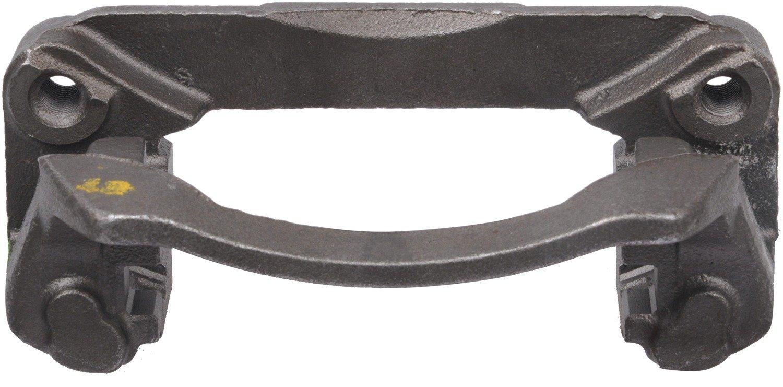 Cardone Service Plus 14-1711 Remanufactured Caliper Bracket 1 Pack