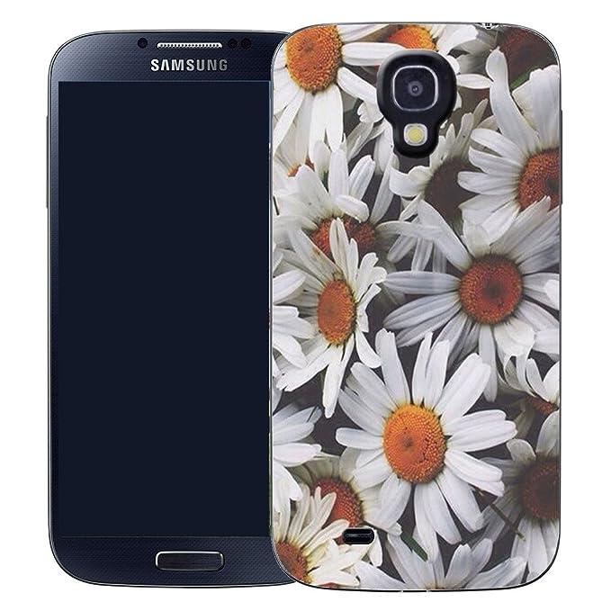 New carcasa rígida Carcasa para Samsung Galaxy S4 MINI i9190 ...