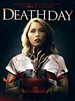 Amazoncom Watch Happy Death Day 2u Prime Video