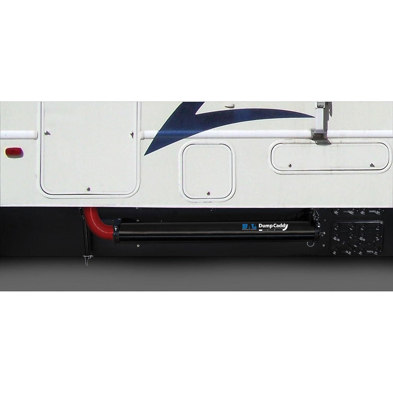 BAL 28802 DumpCaddy Sewer Hose Carrier