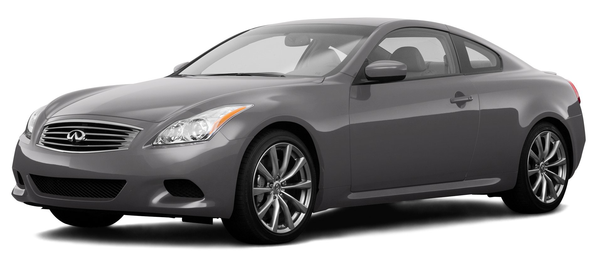 Amazon 2008 infiniti g37 reviews images and specs vehicles 2008 infiniti g37 base 2 door vanachro Choice Image