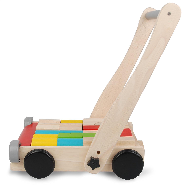 Amazon Plan Toy Baby Walker plan toys Toys & Games