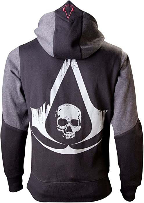 Import Europe, Sudadera Assassins Creed