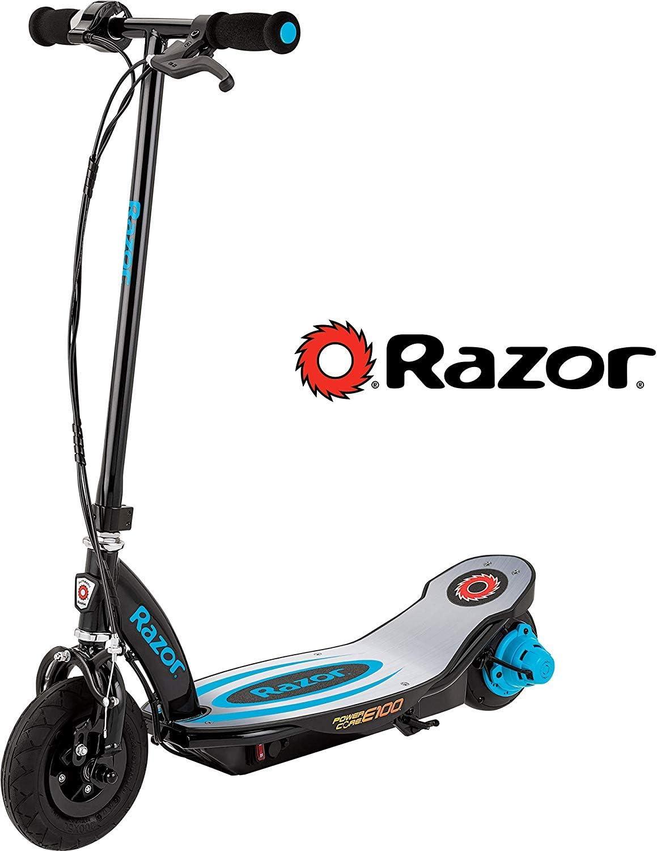 Razor Electric power Core e100