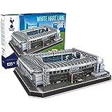 Paul Lamond 3855 Tottenham Stadium 3D Puzzle