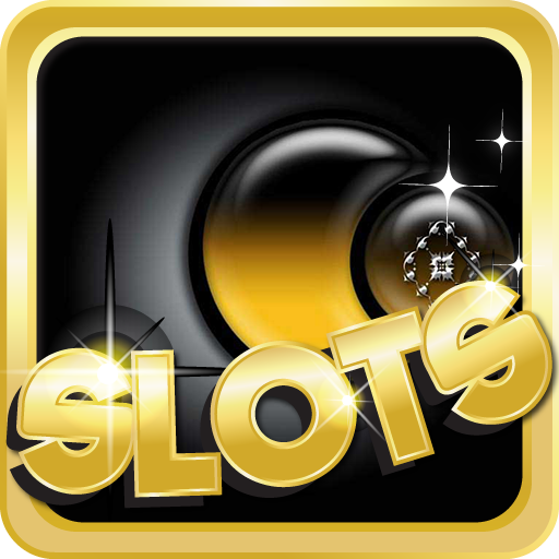 Free Casino Slots Games S : Black Gold Cha Edition - Wheel Of Fortune Slots, Deal Or No Deal Slots, Ghostbusters Slots, American Buffalo Slots, Video Bingo, Video Poker And More!